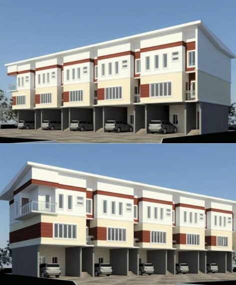 ongoing-property-development