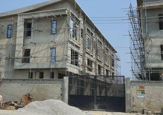 property-development-in-lagos