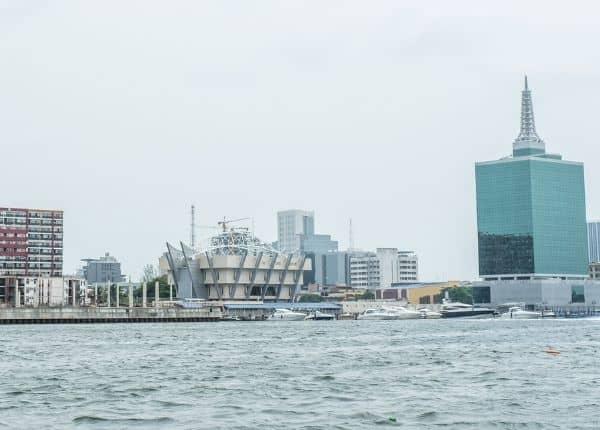 lagos-mainland-real-estate-property