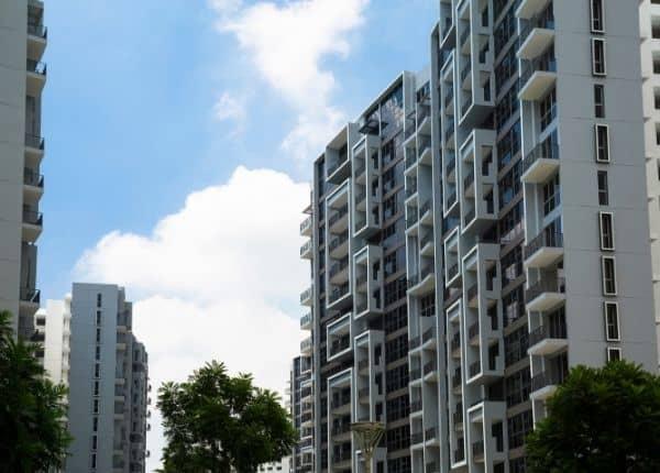 lekki-real-estate-property