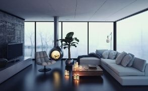 luxury-furnished-apartment