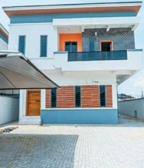 property-to-rent-in-lekki