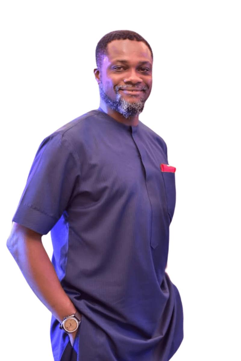 udo-davis-ihentuge-real-estate-expert-manager